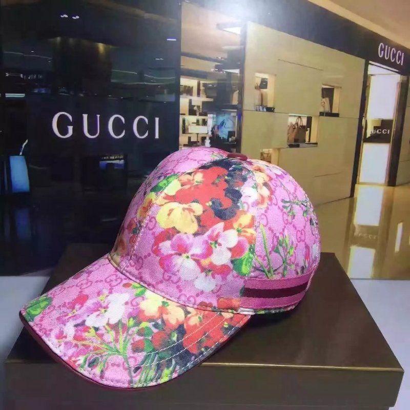 51f7676f047 Cap · Gucci Baseball Cap