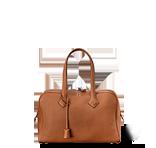 Victoria II Bag