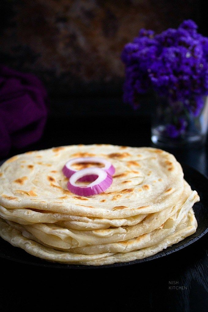 Malabar paratha parotta video recipe kerala food food and malabar paratha kerala parotta video forumfinder Gallery