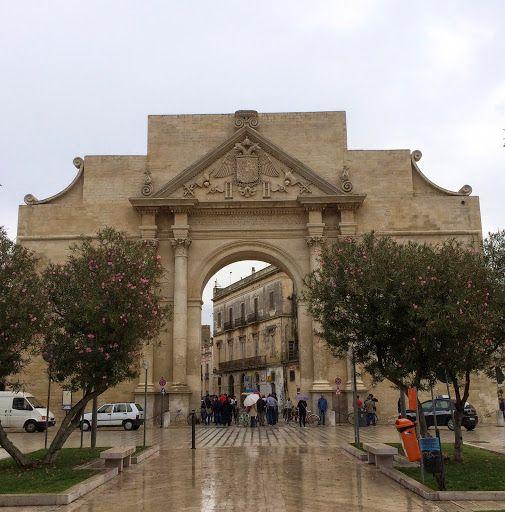 Explore The Puglia Region From Lecce | Lecce