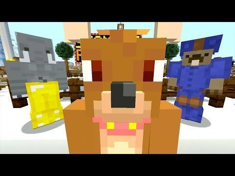 Recipes With Chicken Xbox Minecraft Xbox Cooking Chicken 607