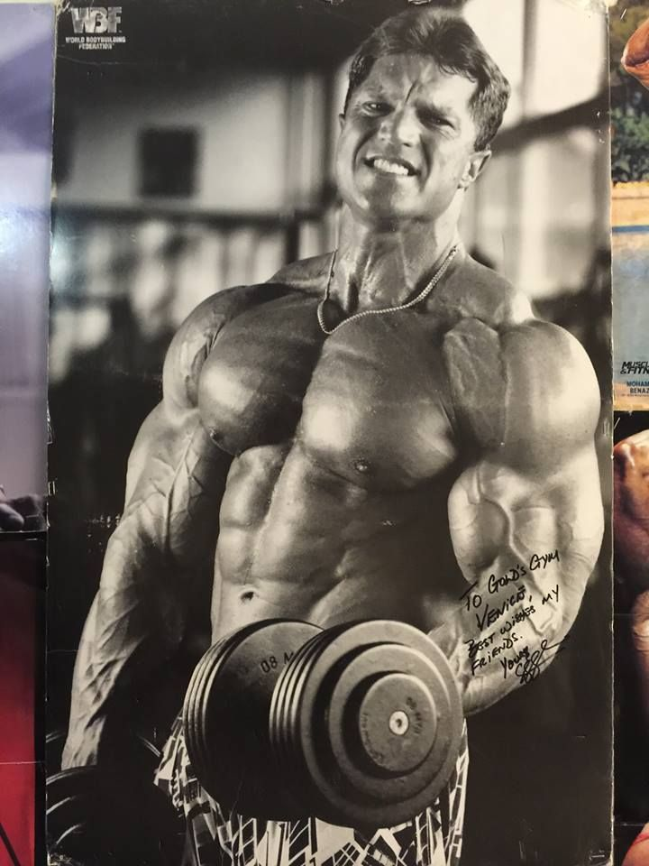 gary strydom bodybuilders with toupees pinterest