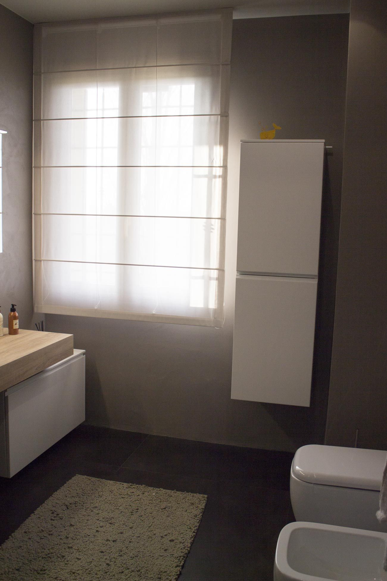 Piano Per Lavabo Da Appoggio come arredare e rendere contenitivo un appartamento