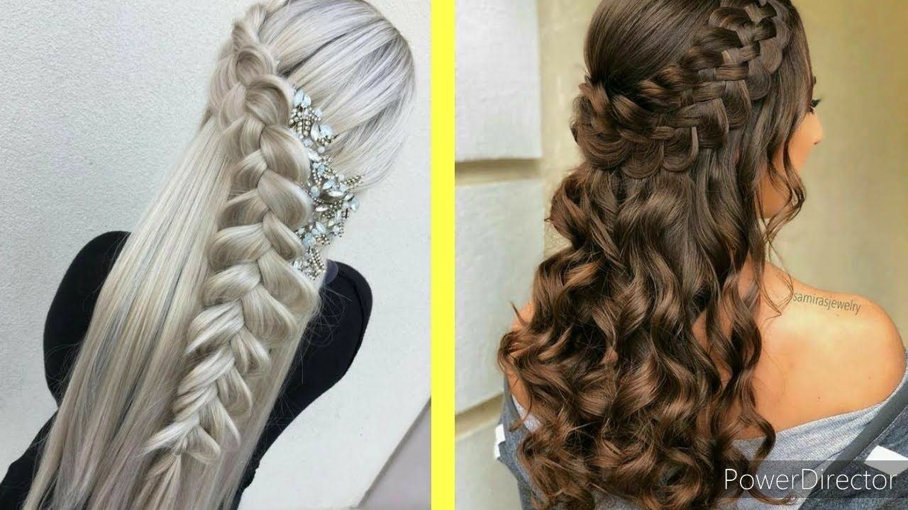Not Found In 2021 Quince Hairstyles Hair Styles Wedding Hairstyles For Long Hair