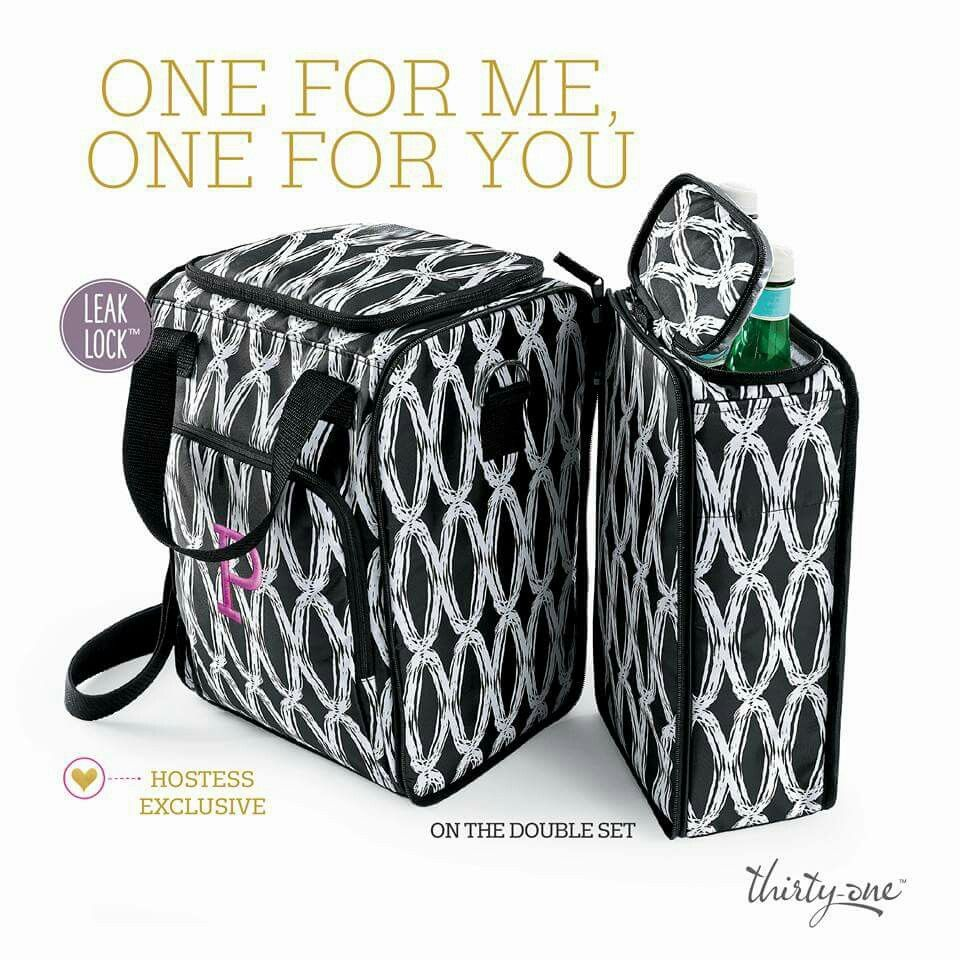 Www.mythirtyone.com/corinnebeatty.   Email me to find out what can be yours for free!