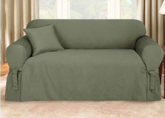 Sure Fit Couch Covers Couch Covers Pinterest Fit Outfit and
