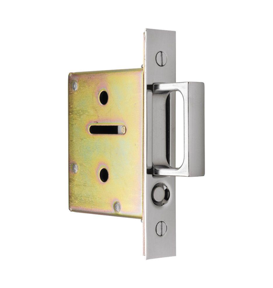 Pocket Door Passage Mortise Kit Pocket Doors Door Strikes Doors