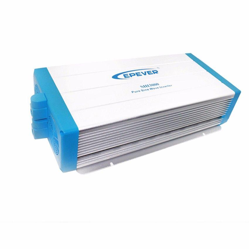 EPSOLAR SHI3000 3000W 3000Watt 24V 48V input 220V 230V Output Pure