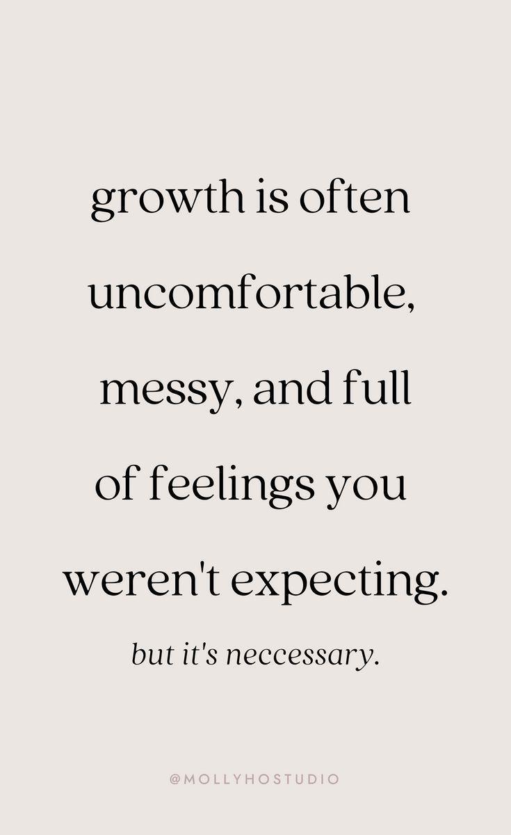 inspirierende zitate | Motivationszitate | Motivation | persönliches Wachstum und de ...   - Quotes To Live By - #Inspirierende #live #Motivation #Motivationszitate #Persönliches #Quotes #und #Wachstum #Zitate #personalgrowth