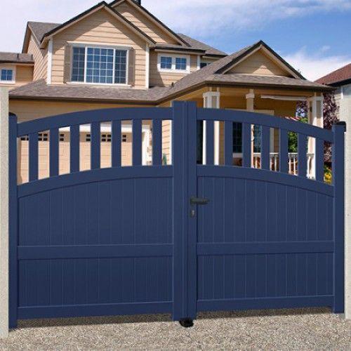 epingle sur home gates