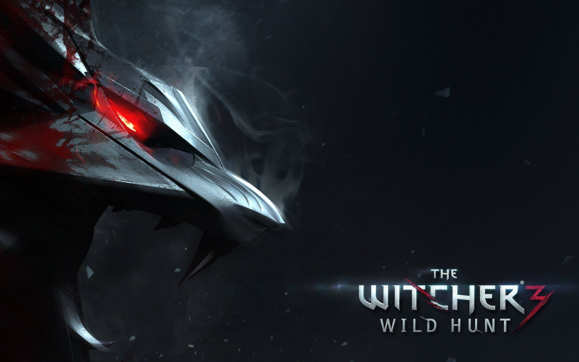 The Witcher 3 Wallpapers Hd Wallpapers En 2019 1366x768