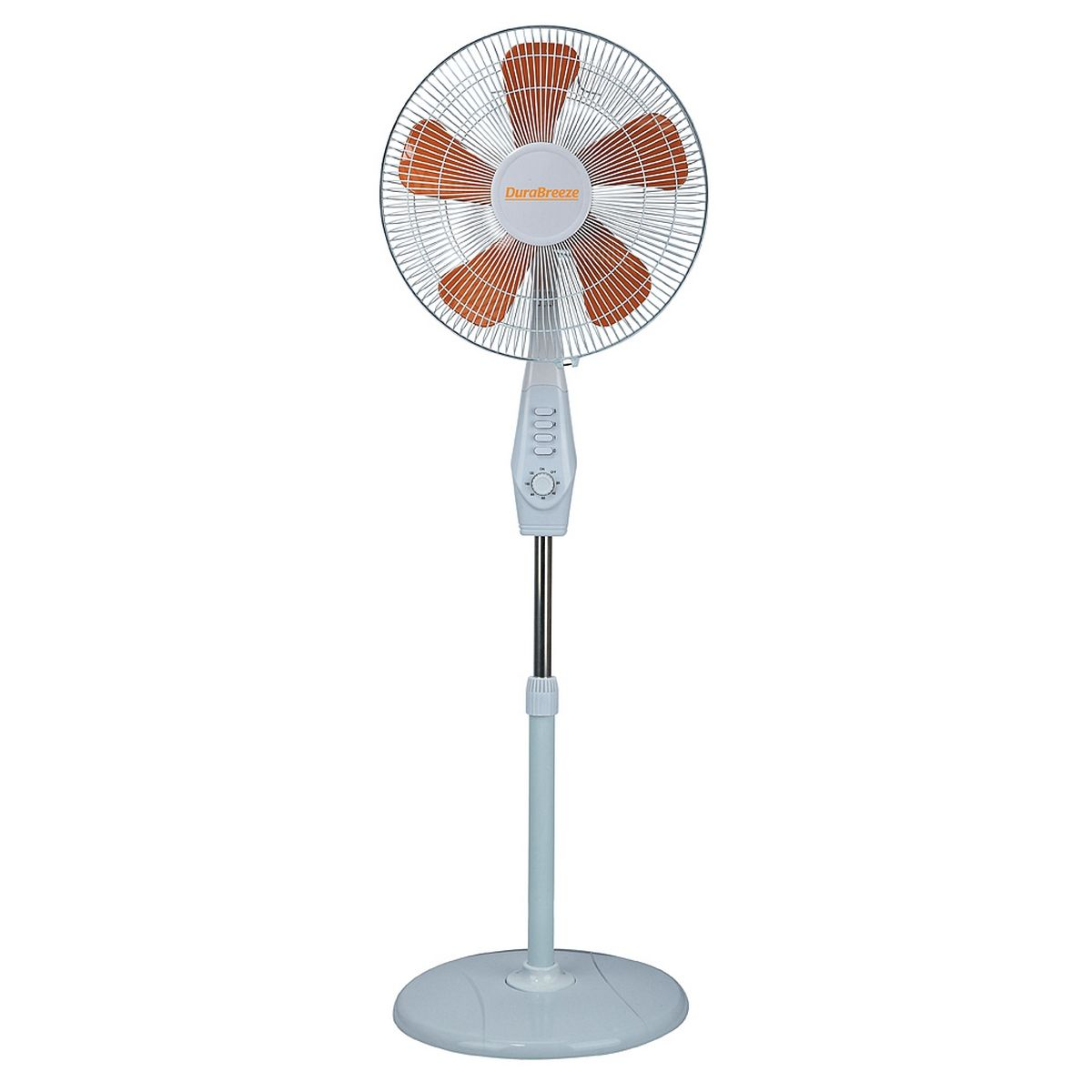 hot fan the for box pedestal pelonis stand white best accessories tool speed prepared adjustable oscillating fans tilt ceiling summer be