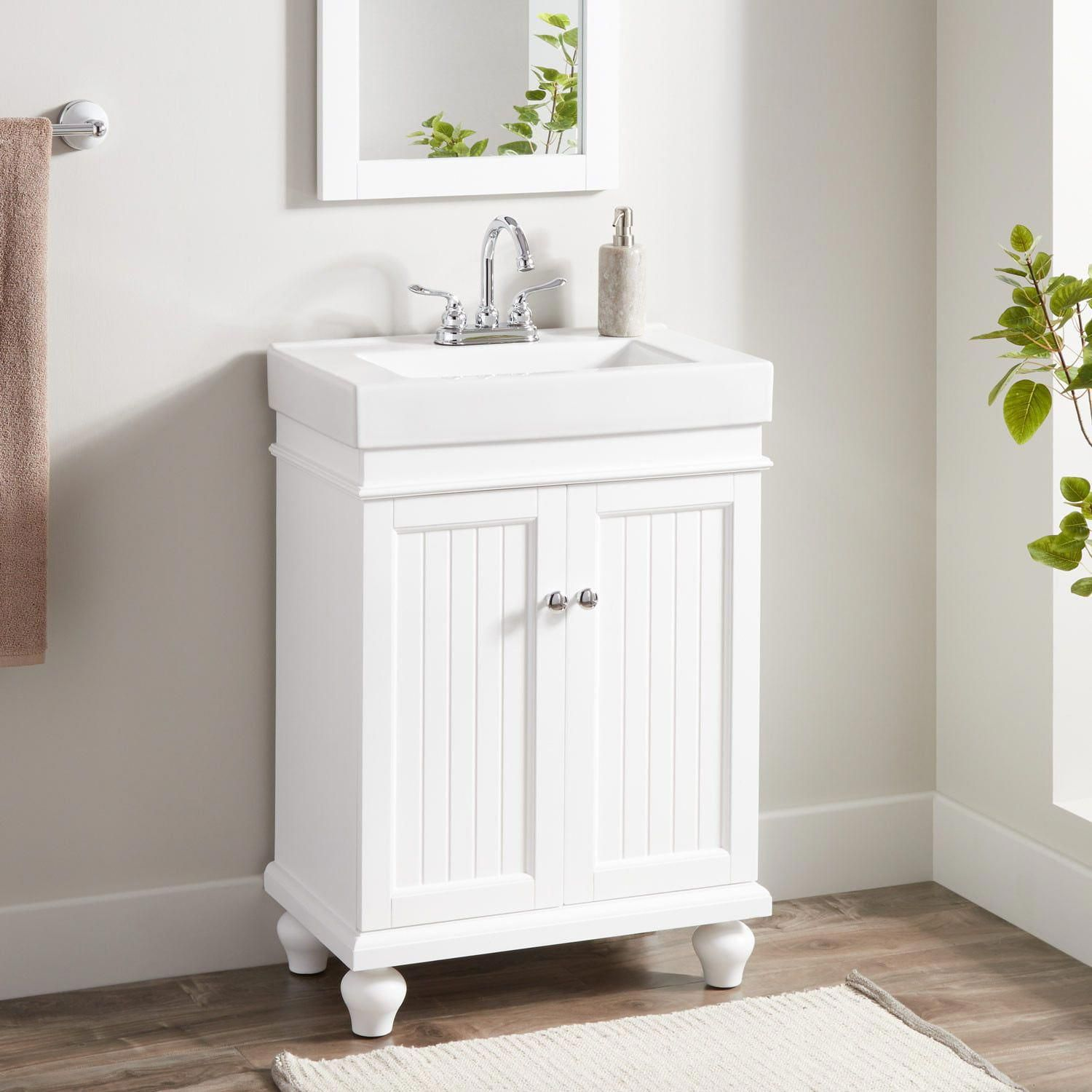 Review this short article today which talks about Bathroom