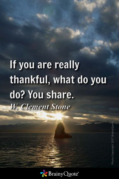 W Clement Stone Quotes Quotes Brainy Quotes Pinterest