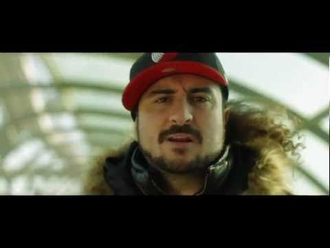 RAP ESPAÑOL vs RACISMO Videoclip + Letra (HD) @JUSERIVAS. Rap Español VideoclipLetrasMusicaHiphop
