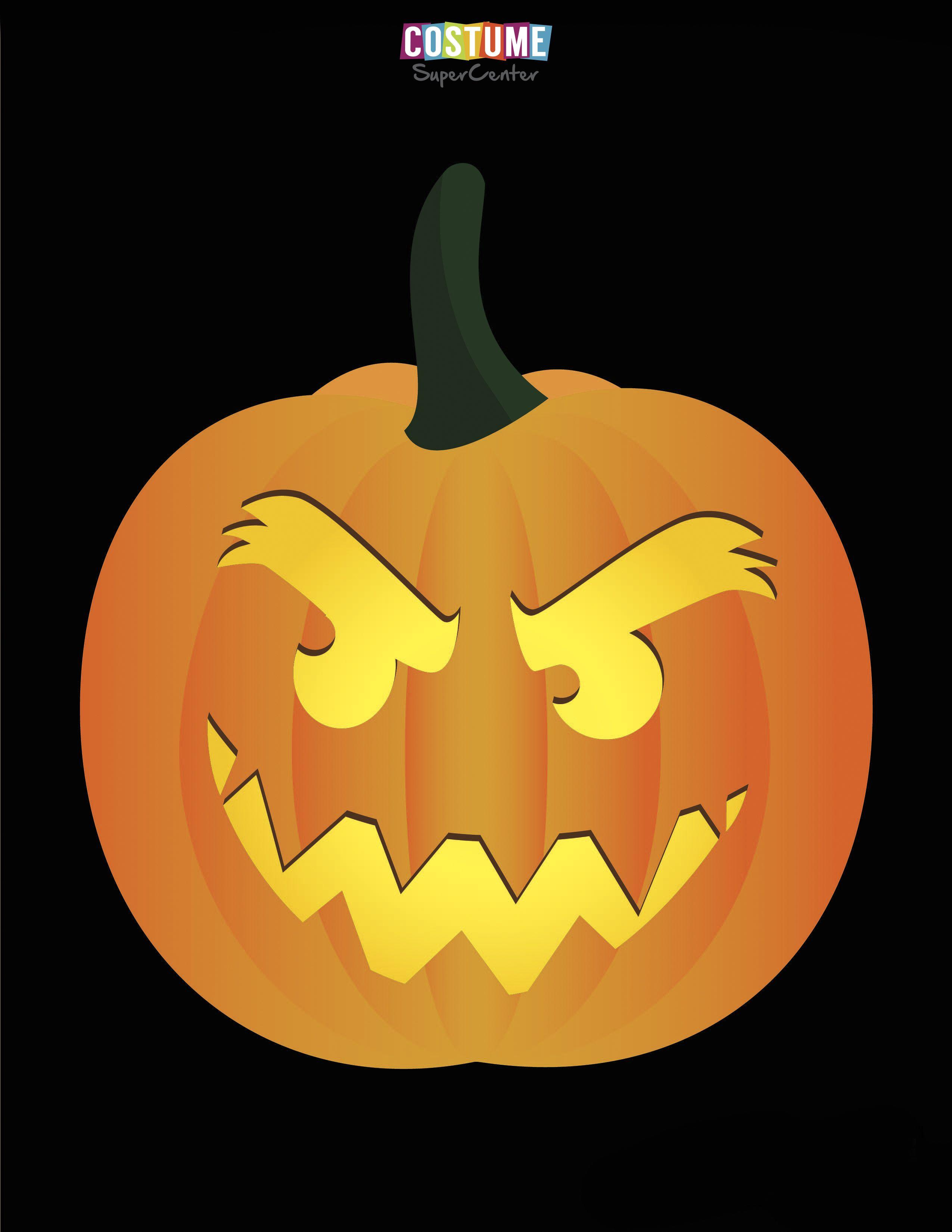 lego batman pumpkin carving stencils batman pumpkin lego batman