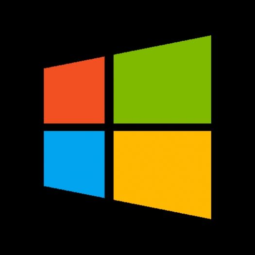 Windows Logo image download
