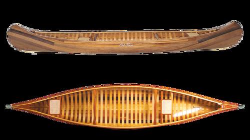 Diy Canoe Holder For Truck Diy Canoe Foam Blocks Boat Plans Canoe Trip Truck Diy