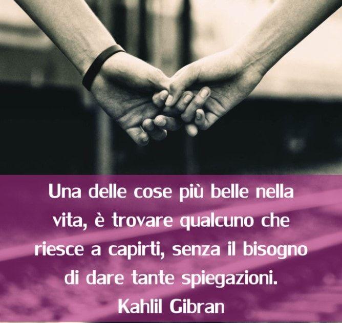 Le Piu Belle Frasi D Amore Per Lei E Per Lui Frasi D Amore Bff Quotes Citazioni Sull Amore