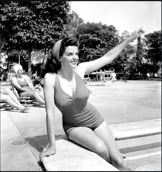 c263cd79029a9 JANE RUSSELL