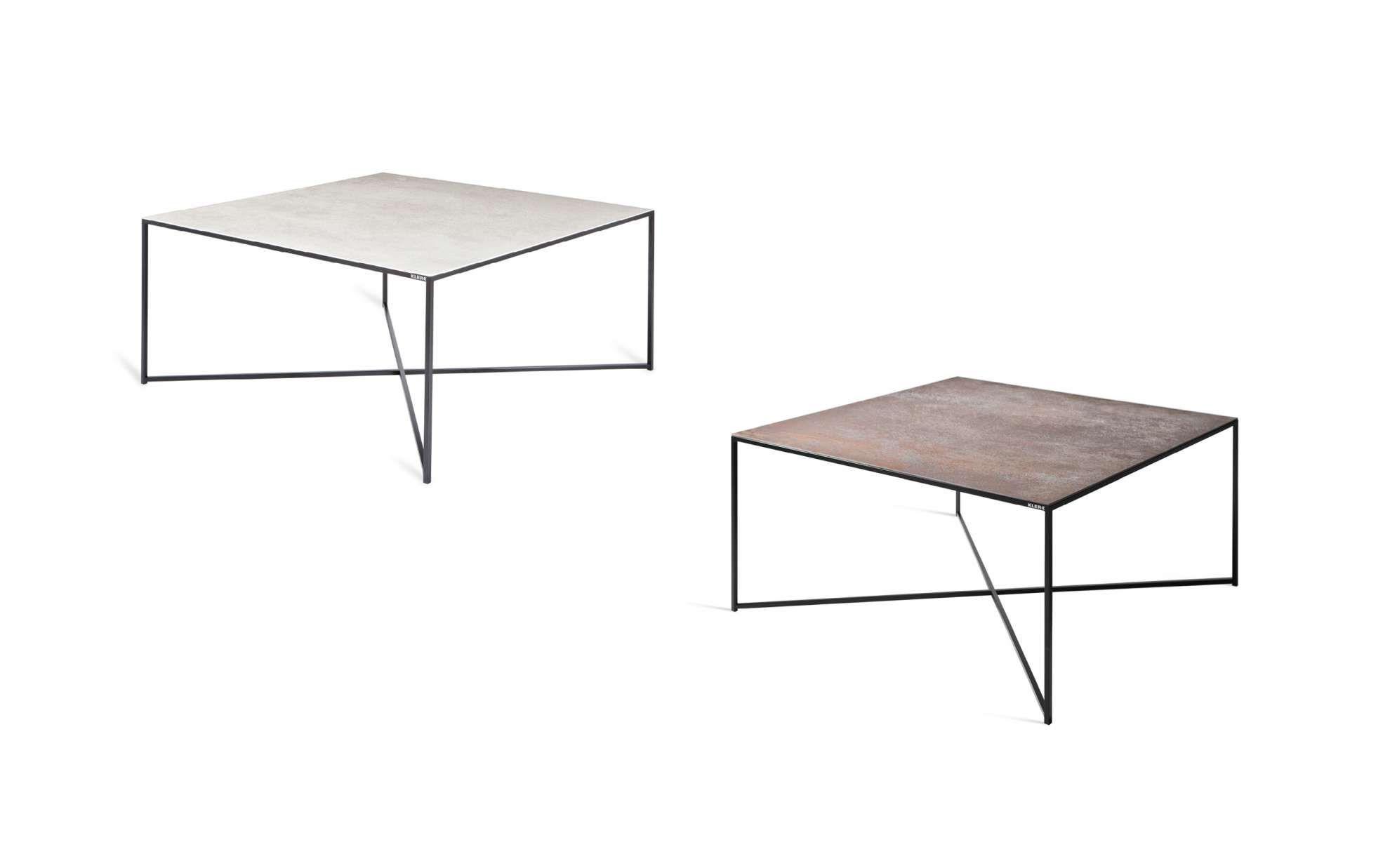 Iconi Salon Meble Kler Furniture Salon Meble I Taras