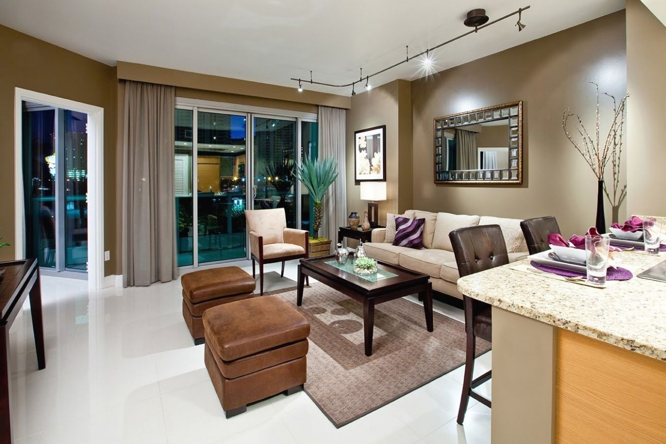 bedroom apartments las vegas search results for Home Design Idea