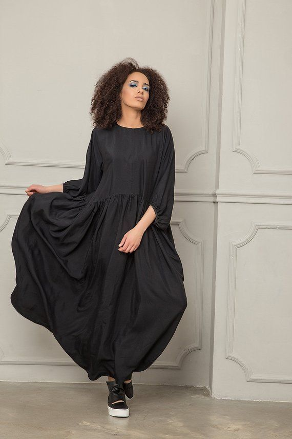 premium selection b0e93 82746 Maxi Dress, Kaftan Dress, Caftan Dress, Plus Size Clothing ...