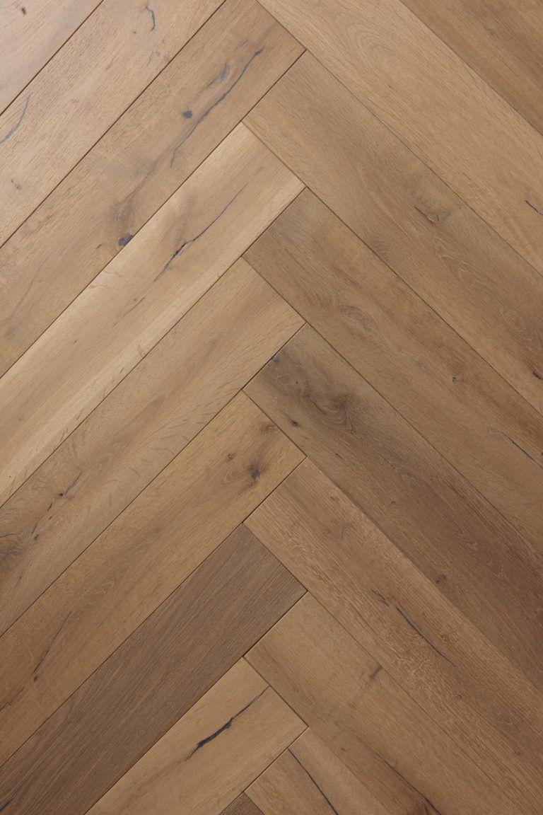 34+ Dark wood herringbone floor ideas in 2021