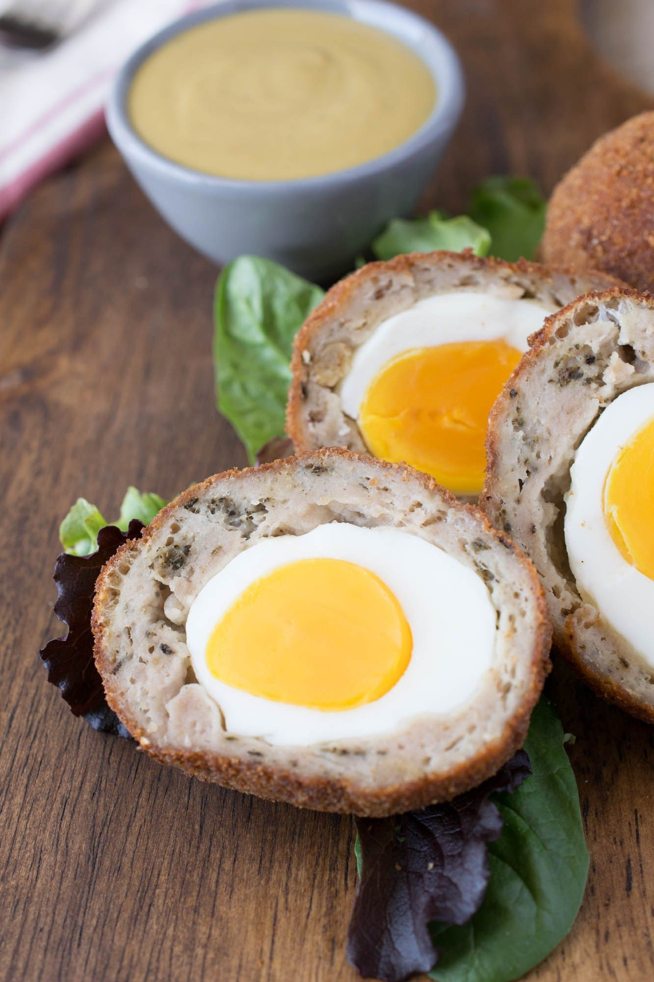 55d960195ae40d851a094ab0f4004654 - Scotch Eggs Better Homes And Gardens
