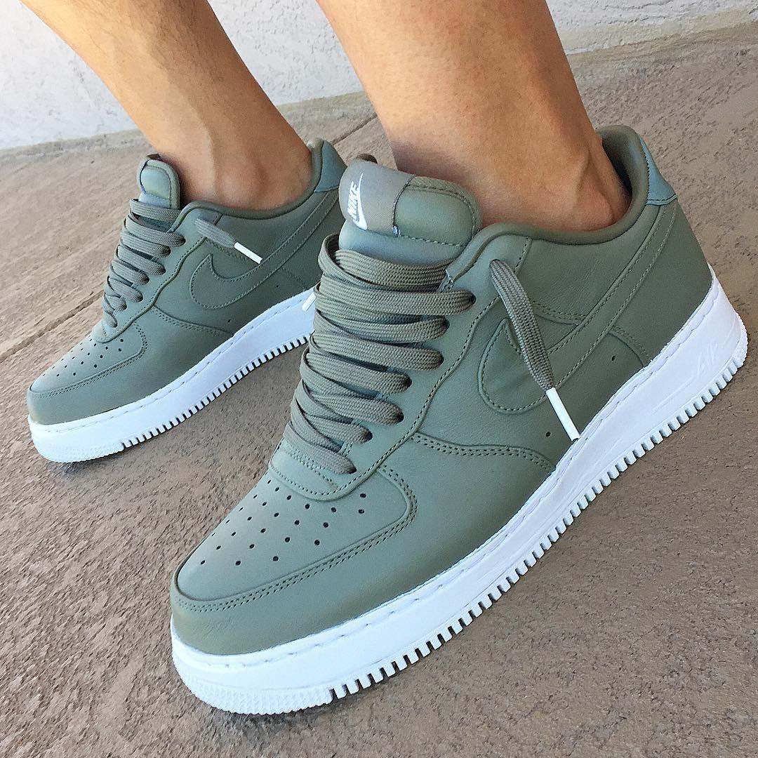 Nike shoe · 15.1k Likes, 151 Comments - JonJon Defrancia Tanzon  (@jonblaze27) on Instagram