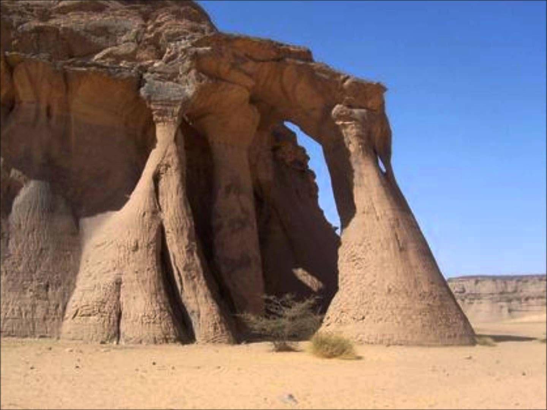 رمضان كازوز في مولى الخدود Libya Natural Landmarks Landmarks