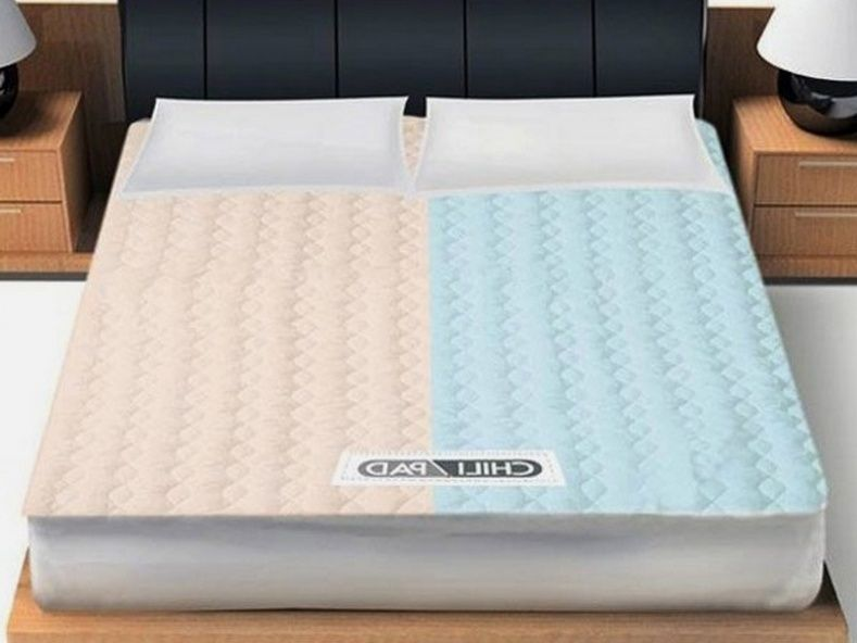 Mattress Cover For Tempur Pedic Bed