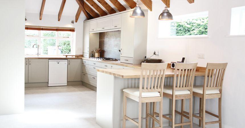 Kitchens  Kitchens  Bathrooms  Interior Design  Norwich Stunning Bathroom Design Norwich Design Inspiration