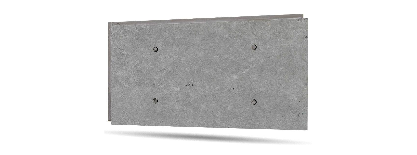 Urbanconcrete 24 Faux Concrete Wall Concrete Wall Panels Faux Stone Panels