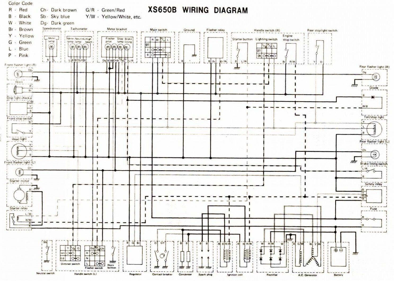 Xs4 Engine Diagram Xl