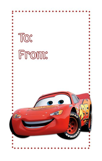 Happy Valentines Day Cards Printable – Disney Valentine Cards Printable