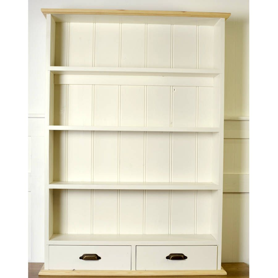 kitchen wall shelving units used cabinets sale white wood curio shelf unit 3 shelves 2 double hooks bathroom entry fresh idea to design your nexxt finley