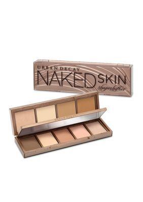 Urban Decay  Naked Skin Shapeshifter - Light/Medium Shift - One Size