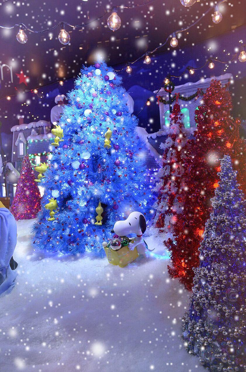 スヌーピーのクリスマス スヌーピー クリスマスの画像 クリスマス