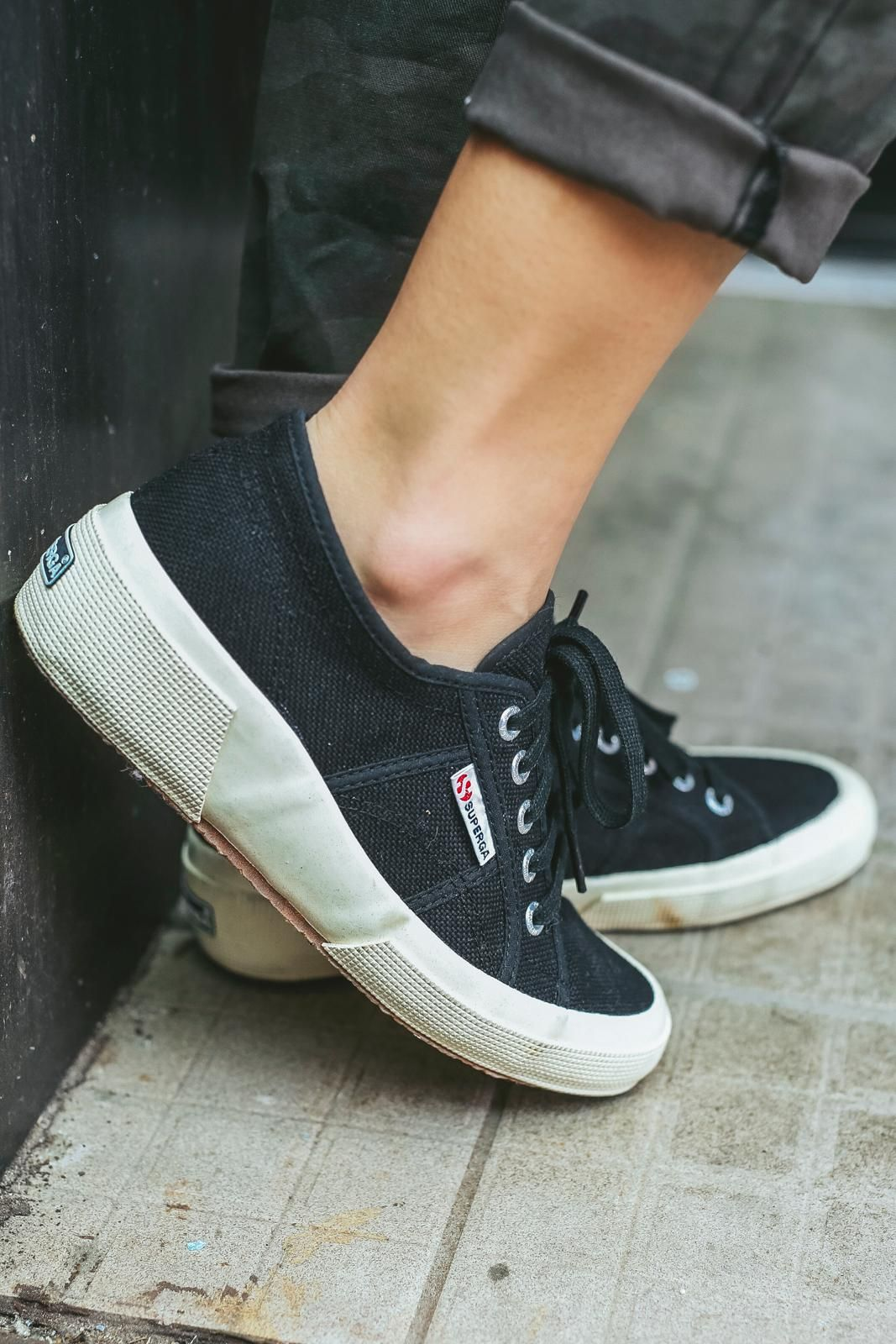 superga wedges Shop Clothing \u0026 Shoes Online