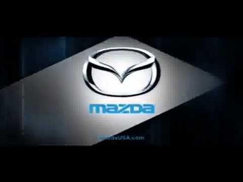 Car Dealerships In Conroe Tx >> Houston Tx 2014 Mazda Cx 9 Dealerships Montgomery Tx