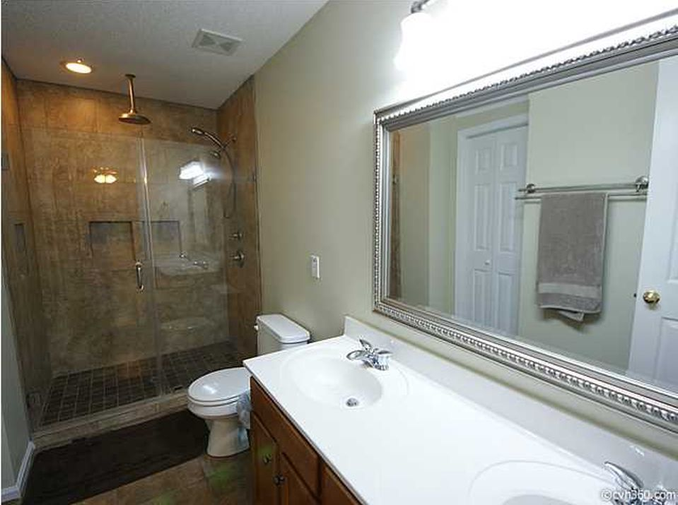 Bathroom Remodel Turn Small Shower Into Linen Closet Tub Into - Bathroom remodeling summerville sc