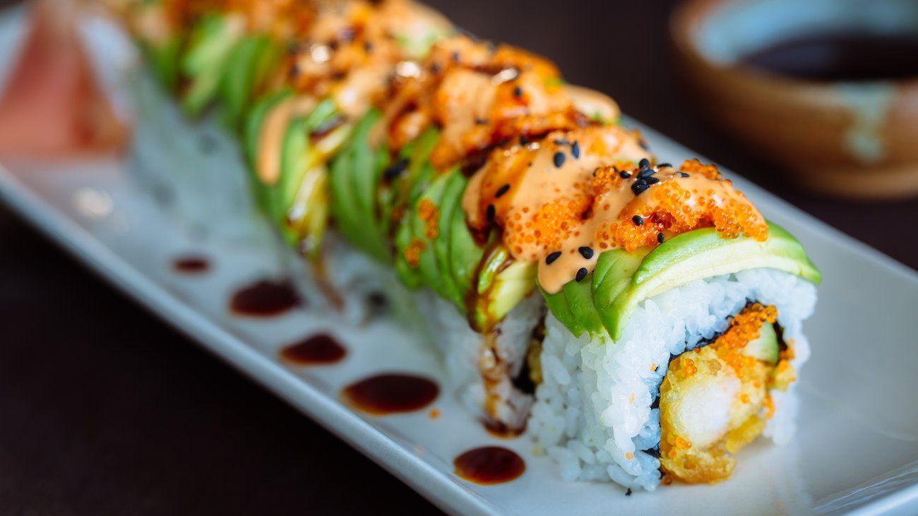 Japanische Kuche Gerollte Perfektion Pinterest Recipes