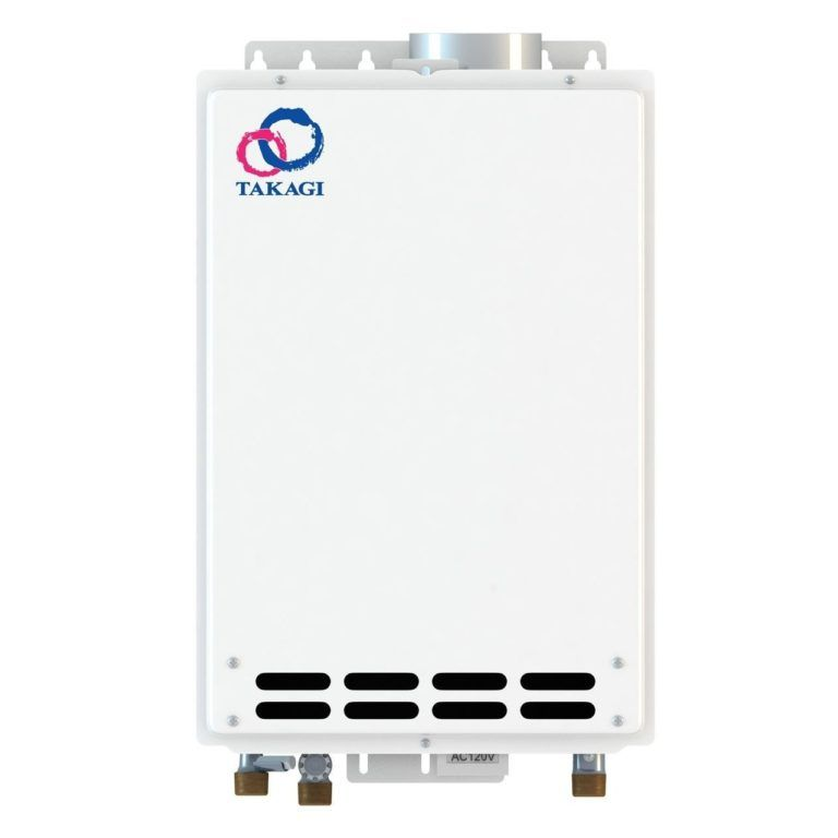 5 Best Gas Tankless Water Heater Plus 2 To Avoid 2020 Buyers Guide Tankless Hot Water Heater Water Heating Systems Water Heating