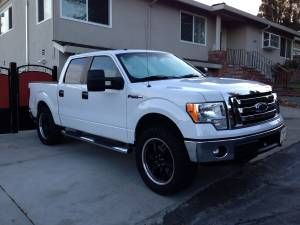 Sf Bay Area Cars Trucks By Owner Craigslist Vehicles