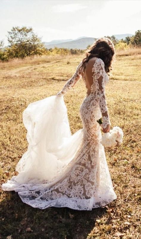 dress for weddings guests Want to know more  wedding dress wedding gowns is part of Wedding dresses -