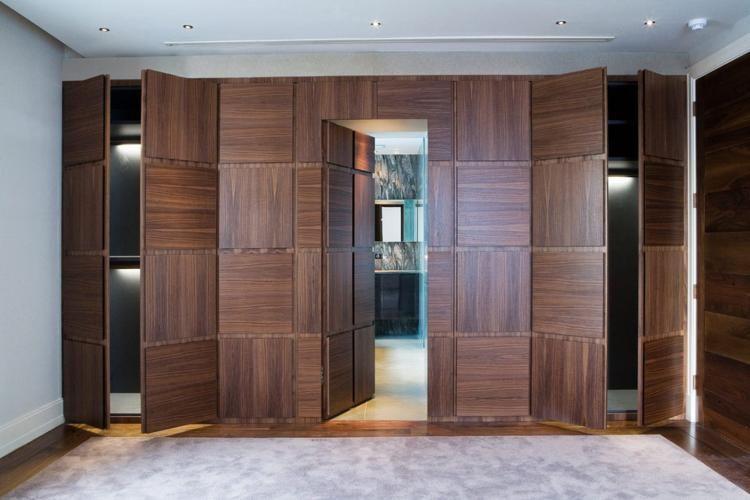 Creative Hidden Door Design For Storage And Secret Room Secret Rooms Door Design Hidden Door