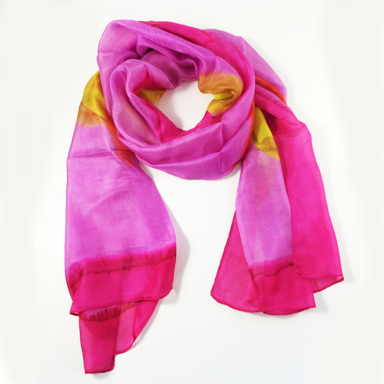 allthingsvibrant.com Stir up your style game with one of our gorgeous scarves available in a variety of colorful prints.