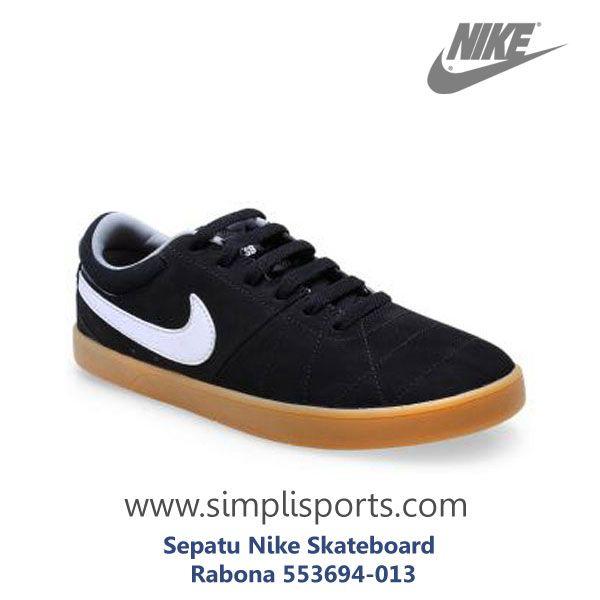 Www Simplisports Com Sepatu Skateboard