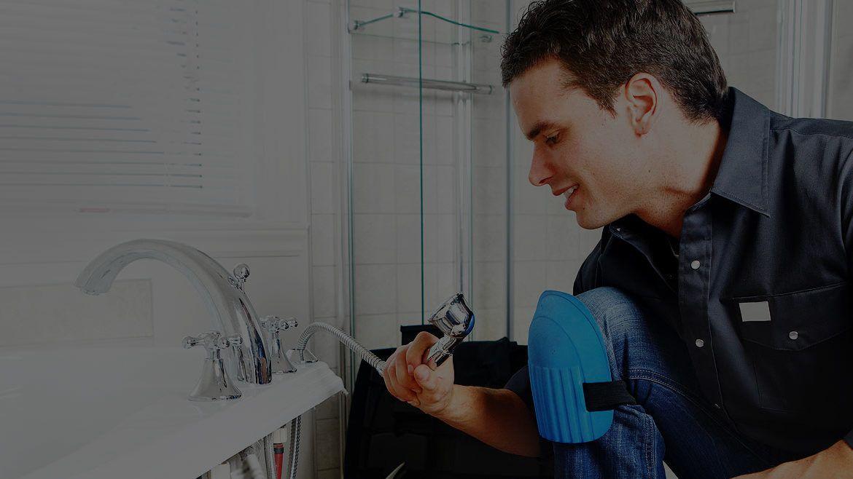 Pin by Houston Plumbing Solutions on houston plumbing